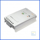 Фотоэлектрический контроллер заряда Tracer-3215RN (30А, 12/24Vauto, Max.input 150V)