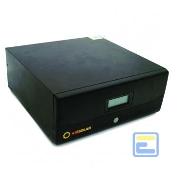 Автономный/сетевой инвертор SL 1524, УПС