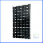 Сонячна батарея  ABi-Solar SR-M6064830, 30 Wp, MONO