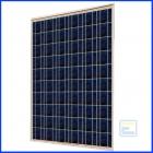 Солнечная батарея ABi-Solar SR-P636120, 120 Wp, POLY