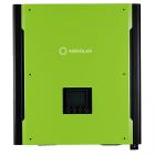 Инвертор On-Grid гибридный ABi-Solar HT 3K Plus