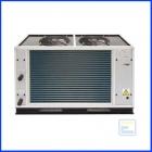 Тепловой насос ACWELL SSPH-10 (воздух - вода, split)
