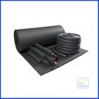 Каучуковая трубная изоляция АС-13/22 мм, Armaflex
