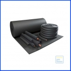 Каучуковая трубная изоляция АС-13/28 мм, Armaflex