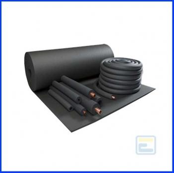 Каучуковая трубная изоляция АС-19/18 мм, Armaflex