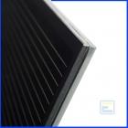Солнечная батарея Calyxo CX3-77.5Wp