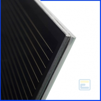 Сонячна батарея Calyxo CX3-77.5Wp