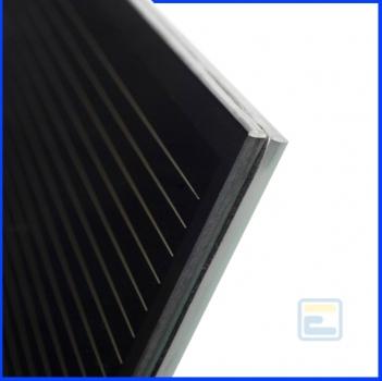Солнечная батарея Calyxo CX3-75 W