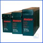 Аккумулятор 12В 80А*ч / FT 12-80 / Ventura / AGM