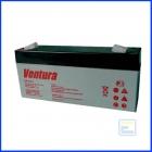 Аккумулятор 6В 3,3А*ч / GP 6-3,3 / Ventura / AGM