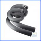 Каучуковая трубная изоляция EPDM-19/18 мм, Kaiflex