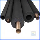Каучуковая трубная изоляция HT-19/35 мм, Armaflex