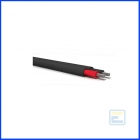 Солнечный кабель EGE KABLO Solar cable 10 mm2, черный
