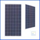 Солнечная батарея 250Вт 24В / LDK-250P-20 / LDK Solar / поликристаллическая