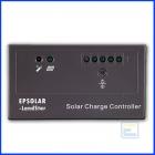 Фотоэлектрический контроллер заряда LandStar LS1024S (10А, 12/24Vauto, PWM, встраиваемый в щит)