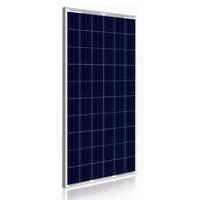 Сонячна батарея 280Вт/JAP6(K)-60-280 / JA Solar / полікристалічна