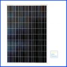 Солнечная батарея Qsolar QS-240 W Framed glass (стекло+рама 45мм)