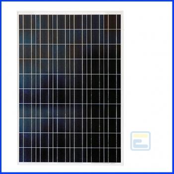 Сонячна батарея Qsolar QS-240 W Framed glass (скло+рама 45 мм)