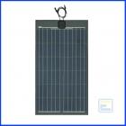 Солнечная батарея QST-100W