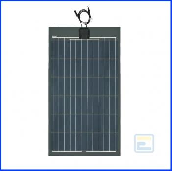 Сонячна батарея QST-100W