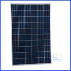 Солнечная батарея 245Вт 24В/SHARP NDR-245-A5/Sharp Electronics/поликристаллическая