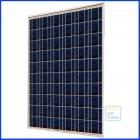 Солнечная батарея ABi-Solar SL-P60250, 250 Wp, POLY
