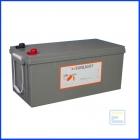 Аккумулятор 12В 200А*ч / SPG 12-200 / Sunlight / GEL