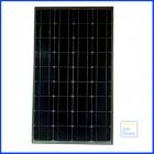 Солнечная батарея 100Вт 12В / SR-M536100 / Sunrise / монокристаллическая