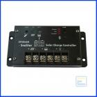 Фотоэлектрический контроллер заряда SeaStar SS2024R (20А, 12/24Vauto, PWM)