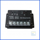 Фотоэлектрический контроллер заряда SeaStar SS1024R (10А, 12/24Vauto, PWM)