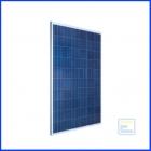 Солнечная батарея 130Вт 12В / SR-P636130 / Sunrise / поликристаллическая