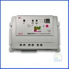 Фотоэлектрический контроллер заряда Tracer-1210RN /EPSOLAR/ MPPT