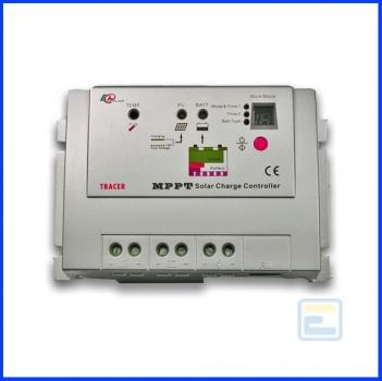 Фотоэлектрический контроллер заряда Tracer-1215RN /EPSOLAR/ MPPT