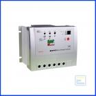 Фотоэлектрический контроллер заряда Tracer-2215RN /EPSOLAR/ MPPT