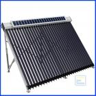 Вакуумный солнечный коллектор СВК-Twin Power 30