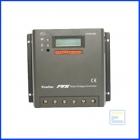Фотоэлектрический контроллер заряда ViewStar VS4048N (40А, 12/24/48Vauto, PWM, программируемый)